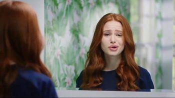 Bioré Baking Soda Acne Cleansing Foam TV Spot, 'Drama' Ft. Madelaine Petsch