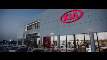 2018 Kia Sorento TV Spot, 'La mejor compra' [Spanish] [T2] - Thumbnail 1