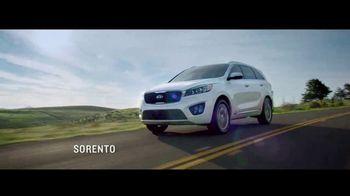2018 Kia Sorento TV Spot, 'La mejor compra' [Spanish] [T2] - Thumbnail 3
