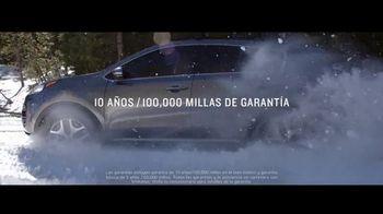 2018 Kia Sorento TV Spot, 'La mejor compra' [Spanish] [T2] - Thumbnail 4