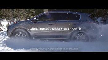 2018 Kia Sorento TV Spot, 'La mejor compra' [Spanish] [T2] - Thumbnail 5