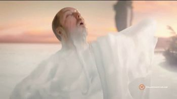 Dollar Shave Club Shave Butter TV Spot, 'Buttery Lagoon' - Thumbnail 3