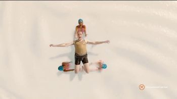 Dollar Shave Club Shave Butter TV Spot, 'Buttery Lagoon' - Thumbnail 7