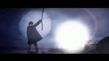 Visit Seattle TV Spot, 'Dear Seattle: Matty Brown: Dreamcatcher' - 288 commercial airings