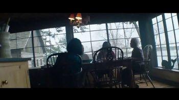 Visit Seattle TV Spot, 'Dear Seattle: Matty Brown: Dreamcatcher' - Thumbnail 6