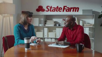 State Farm TV Spot, 'Awkward Photo' - Thumbnail 2