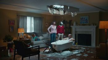 State Farm TV Spot, 'Awkward Photo' - 7562 commercial airings