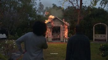 State Farm TV Spot, 'She Shed'
