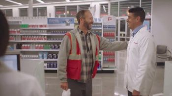 Walgreens TV Spot, 'Brand Stories' - Thumbnail 3