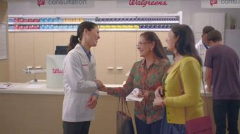Walgreens TV Spot, 'Brand Stories' - Thumbnail 6