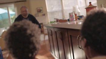 Walgreens TV Spot, 'Brand Stories' - Thumbnail 8