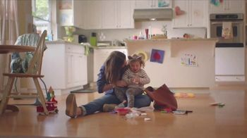Walgreens TV Spot, 'Brand Stories' - Thumbnail 9