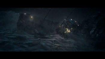 Tomb Raider - Alternate Trailer 40