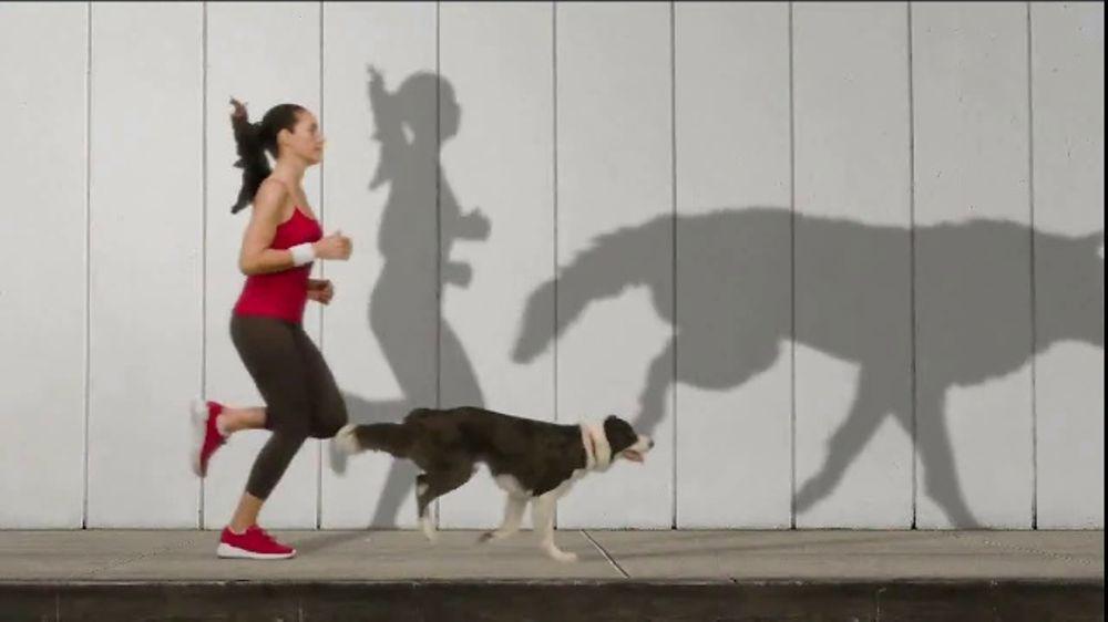 Purina ONE SmartBlend True Instinct TV Commercial, 'Evolved'