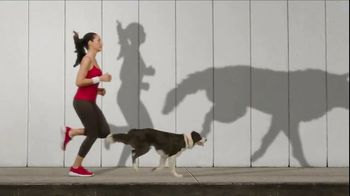 Purina ONE SmartBlend True Instinct TV Spot, 'Evolved'