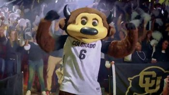 Quicken Loans TV Spot, 'Mascots Are Confident: Villanova University' - Thumbnail 3