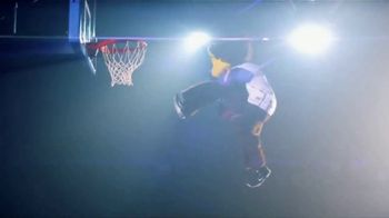 Quicken Loans TV Spot, 'Mascots Are Confident: Villanova University' - Thumbnail 4