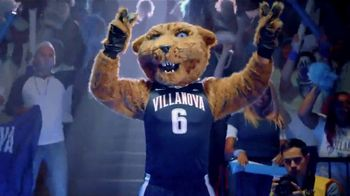 Quicken Loans TV Spot, 'Mascots Are Confident: Villanova University' - Thumbnail 5