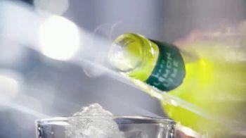 Henry's Hard Lemon Lime Soda TV Spot, 'Electric' - Thumbnail 5