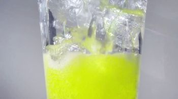 Henry's Hard Lemon Lime Soda TV Spot, 'Electric' - Thumbnail 6