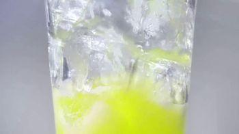 Henry's Hard Lemon Lime Soda TV Spot, 'Electric' - Thumbnail 7