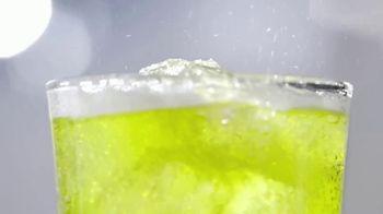 Henry's Hard Lemon Lime Soda TV Spot, 'Electric' - Thumbnail 8