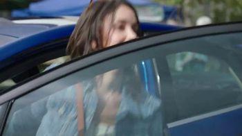 2018 Ford Fusion SE TV Spot, 'Smart Enough for California' [T2] - Thumbnail 5