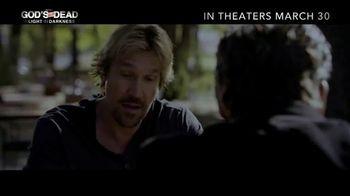 God's Not Dead: A Light in Darkness - Alternate Trailer 1