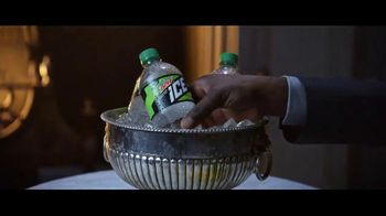 Mountain Dew Ice TV Spot, 'Fire and Ice' Featuring Morgan Freeman - Thumbnail 2