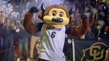 Rocket Mortgage TV Spot, 'Mascots Are Confident: Michigan State' - Thumbnail 3