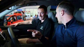 Honda Dream Garage Spring Event TV Spot, 'Standard' [T2] - Thumbnail 2