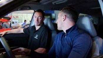 Honda Dream Garage Spring Event TV Spot, 'Standard' [T2] - Thumbnail 5