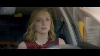 2018 Audi Q5 TV Spot, 'Jogger' [T1] - 857 commercial airings