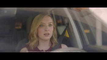 2018 Audi Q5 TV Spot, 'Jogger' [T1] - Thumbnail 4