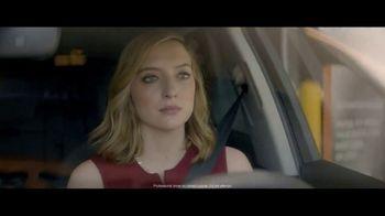 2018 Audi Q5 TV Spot, 'Jogger' [T1]