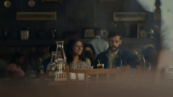 Cracker Barrel Southern Bowls TV Spot, 'Full of Surprises' - Thumbnail 1