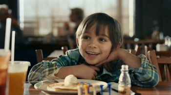 Cracker Barrel Southern Bowls TV Spot, 'Full of Surprises' - Thumbnail 2