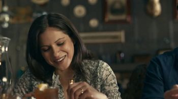 Cracker Barrel Southern Bowls TV Spot, 'Full of Surprises' - Thumbnail 3