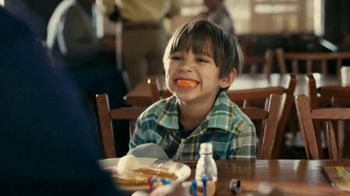 Cracker Barrel Southern Bowls TV Spot, 'Full of Surprises' - Thumbnail 9