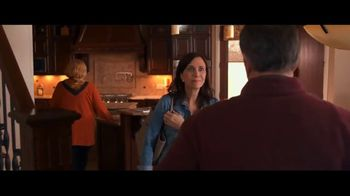 Downsizing Home Entertainment TV Spot - Thumbnail 6
