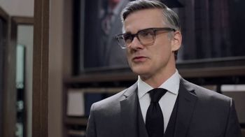Men's Wearhouse Custom Suits TV Spot, 'Designed by You. Crafted by Us.' - Thumbnail 4