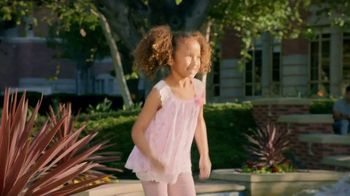 Ross Spring Shoe Event TV Spot, 'Step One' - Thumbnail 1