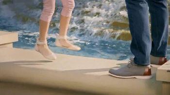 Ross Spring Shoe Event TV Spot, 'Step One' - Thumbnail 2