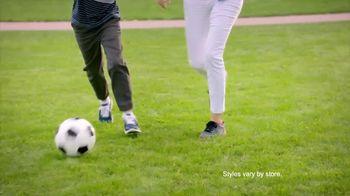 Ross Spring Shoe Event TV Spot, 'Step One' - Thumbnail 4