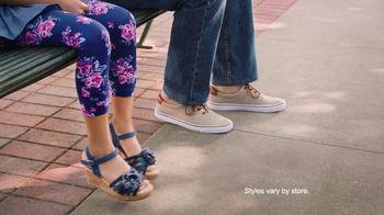 Ross Spring Shoe Event TV Spot, 'Step One' - Thumbnail 5