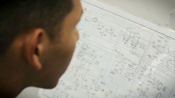 National Guard TV Spot, 'STEM Career Opportunities' - Thumbnail 3