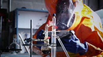 National Guard TV Spot, 'STEM Career Opportunities' - Thumbnail 5