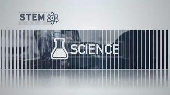 National Guard TV Spot, 'STEM Career Opportunities' - Thumbnail 6