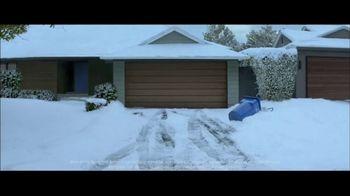 2018 Audi Q5 TV Spot, 'You'll Know' [T2] - Thumbnail 3