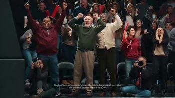 Intel True VR TV Spot, 'Experience March Madness' - Thumbnail 8